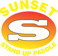 SUNSET STAND UP PADDLE - Perth